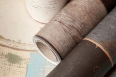 scrapwoodwallpaper-m3